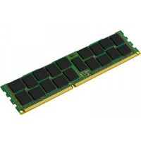 Модуль памяти Kingston DDR3 4096 Mb (PC3-12800) 1600MHz ECC Registered 1Rx8 Single Rank Module (KTHPL316S8/4G). Интернет-магазин Vseinet.ru Пенза