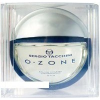 TACCHINI OZONE men 75ml edt. Интернет-магазин Vseinet.ru Пенза