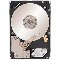 Жесткий диск HDD  Seagate  Enterprise Performance 10K HDD ST600MM0006 600 Гб, SAS 2.0, 10000 об/мин, 64 Мб . Интернет-магазин Vseinet.ru Пенза