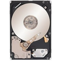 Жесткий диск HDD  Seagate Enterprise Performance 10K HDD ST900MM0006 900 Гб, SAS 2.0, 10000 об/мин, 64 Мб . Интернет-магазин Vseinet.ru Пенза