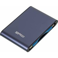 "Жесткий диск Silicon Power USB 3.0 2Tb SP020TBPHDA80S3B 2.5"". Интернет-магазин Vseinet.ru Пенза"