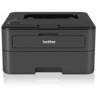 Принтер лазерный Brother HL-L2340DWR (HLL2340DWR1) A4 Duplex WiFi. Интернет-магазин Vseinet.ru Пенза