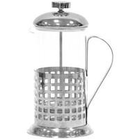 """Чайник/кофейник (кофе-пресс) """"Клетка"""" B511-600ML (сталь) 950004. Интернет-магазин Vseinet.ru Пенза"""