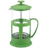 Чайник/кофейник (кофе-пресс) пластик PFP01-600ML, цвета в ассортименте 950077. Интернет-магазин Vseinet.ru Пенза