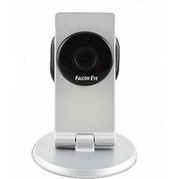 Видеокамера IP Falcon Eye FE-ITR1300. Интернет-магазин Vseinet.ru Пенза
