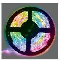 ECOLA P5LM07ESB 7, 2W/M 12V IP65 10MM 30LED/M RGB разноцветная. Интернет-магазин Vseinet.ru Пенза
