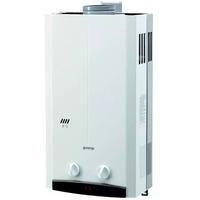 Проточный водонагреватель Gorenje GWH-10 NNBW 20Вт. Интернет-магазин Vseinet.ru Пенза