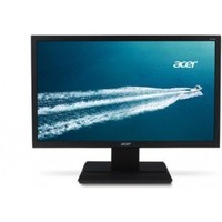 "Монитор Acer 21.5"" V226HQLBbd Black TN LED 5ms 16:9 DVI 100M:1 200cd. Интернет-магазин Vseinet.ru Пенза"