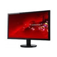 "Монитор Acer 21.5"" V226HQLbmd Black TN LED 5ms 16:9 DVI M/M 100M:1 200cd. Интернет-магазин Vseinet.ru Пенза"