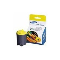 Тонер Картридж Panasonic KX-FATY508A7 yellow для KX-MC6020RU. Интернет-магазин Vseinet.ru Пенза
