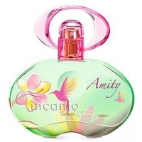 FERRAGAMO INCANTO AMITY lady 30ml edt. Интернет-магазин Vseinet.ru Пенза