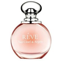 VAN CLEEF REVE lady 100ml edp NEW!!!. Интернет-магазин Vseinet.ru Пенза