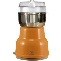 Кофемолка Irit IR-5303 оранжевый. Интернет-магазин Vseinet.ru Пенза