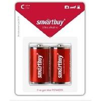 Батарейки SMARTBUY LR20-2BL (24) (SBBA-D02B). Интернет-магазин Vseinet.ru Пенза