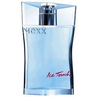 MEXX ICE TOUCH lady 30ml edt. Интернет-магазин Vseinet.ru Пенза
