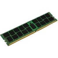 Память DDR4 16Gb 2133MHz Kingston (KVR21R15D4/16) ECC RTL CL15 DR x4 w/TS 1.2V Reg DIMM. Интернет-магазин Vseinet.ru Пенза