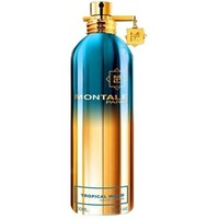 MONTALE SANTAL WOOD unisex 50ml edp. Интернет-магазин Vseinet.ru Пенза