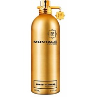 MONTALE SUNSET FLOWERS unisex 50ml edp. Интернет-магазин Vseinet.ru Пенза