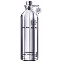 MONTALE SWEET ORIENTAL DREAM unisex 50ml edp. Интернет-магазин Vseinet.ru Пенза
