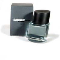 JIL SANDER men 125ml edt. Интернет-магазин Vseinet.ru Пенза