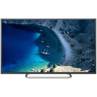 Телевизор Supra STV-LC32T900WL, черный. Интернет-магазин Vseinet.ru Пенза
