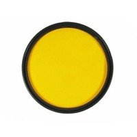 B+W 022M YELLOW 2x 58mm (45919). Интернет-магазин Vseinet.ru Пенза