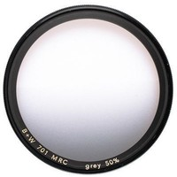 B+W 701 F-Pro Graduated ND 50% MRC 62mm (1067359). Интернет-магазин Vseinet.ru Пенза