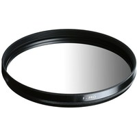 B+W 702 F-Pro Graduated ND 25% MRC 62mm (1067369). Интернет-магазин Vseinet.ru Пенза