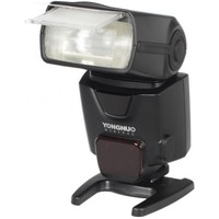 YongNuo YN-500EX Speedlite for Canon. Интернет-магазин Vseinet.ru Пенза