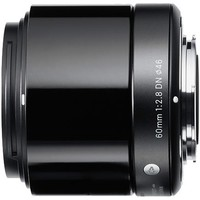 Объектив SIGMA AF 60mm f/2.8 DN Art Micro Four Thirds. Интернет-магазин Vseinet.ru Пенза