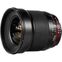 Объектив Samyang 16mm f/2.0 ED AS UMC CS Canon EF-M. Интернет-магазин Vseinet.ru Пенза