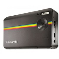 Polaroid Z2300 Black. Интернет-магазин Vseinet.ru Пенза