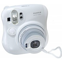 FujiFilm 8 Instax Mini White. Интернет-магазин Vseinet.ru Пенза