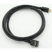 Кабель аудио-видео HDMI (m) - HDMI (m), ver 1.3, 1.8м. Интернет-магазин Vseinet.ru Пенза