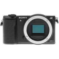Sony Alpha A5100 Body. Интернет-магазин Vseinet.ru Пенза