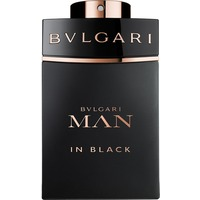 BVLGARI MAN IN BLACK men 30ml edp. Интернет-магазин Vseinet.ru Пенза