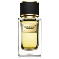 DOLCE&GABBANA VELVET COLLECTION PATCHOULI unisex 50ml edp 259. Интернет-магазин Vseinet.ru Пенза