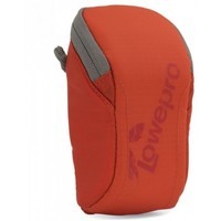 LowePro Dashpoint 10 Red. Интернет-магазин Vseinet.ru Пенза