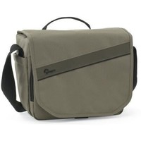 LowePro Event Messenger 150 Khaki. Интернет-магазин Vseinet.ru Пенза