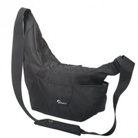 LowePro Passport Sling III Black. Интернет-магазин Vseinet.ru Пенза