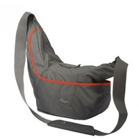 LowePro Passport Sling III Grey. Интернет-магазин Vseinet.ru Пенза