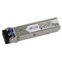 Трансивер Huawei OMXD30000 Optical Transceiver,SFP+,10G,Multi-mode Module(850nm,0.3km,LC). Интернет-магазин Vseinet.ru Пенза