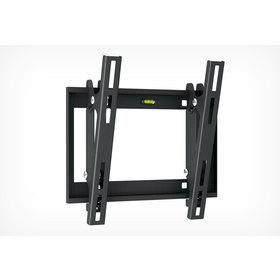 Кронштейн Holder LCD-T2609 черный