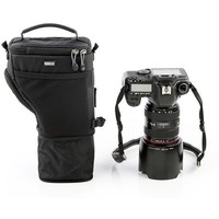 Think Tank Photo Digital Holster 20 V2.0. Интернет-магазин Vseinet.ru Пенза