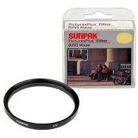 Sunpak UV (Haze) 58mm. Интернет-магазин Vseinet.ru Пенза