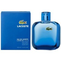LACOSTE EAU DE LACOSTE L.12.12 BLUE men 50ml edt. Интернет-магазин Vseinet.ru Пенза