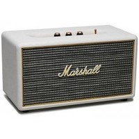 Marshall Stanmore Cream. Интернет-магазин Vseinet.ru Пенза
