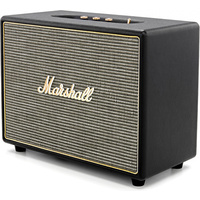 Marshall Woburn Black. Интернет-магазин Vseinet.ru Пенза