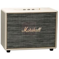 Marshall Woburn Cream. Интернет-магазин Vseinet.ru Пенза