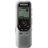 Philips DVT1200/00. Интернет-магазин Vseinet.ru Пенза